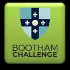 Bootham Challenge