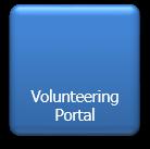 Volunteering Portal