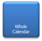 Whole Calender