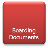Boarding Documents