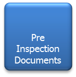 Pre Inspection Documents