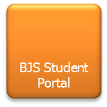 Junior School Portal