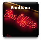 Bootham Box Office