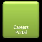 Careers Portal
