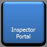 Inspection Portal
