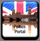 Politics Portal