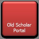 Old Scholar Portal
