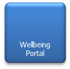 Wellbeing Portal