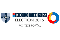 General Election 2015 Archive