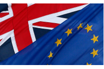 EU Referendum - Archive