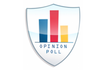 Bootham Opinion Poll