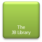 The JB Library