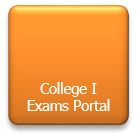 C1 Exams