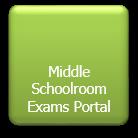MSCH Exams