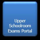 USCH Exams
