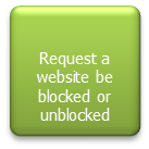Unblock website
