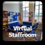 virtual staff room